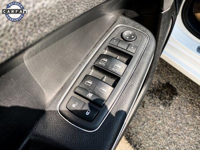 2018 Chrysler 300 Limited Madison, NC 16