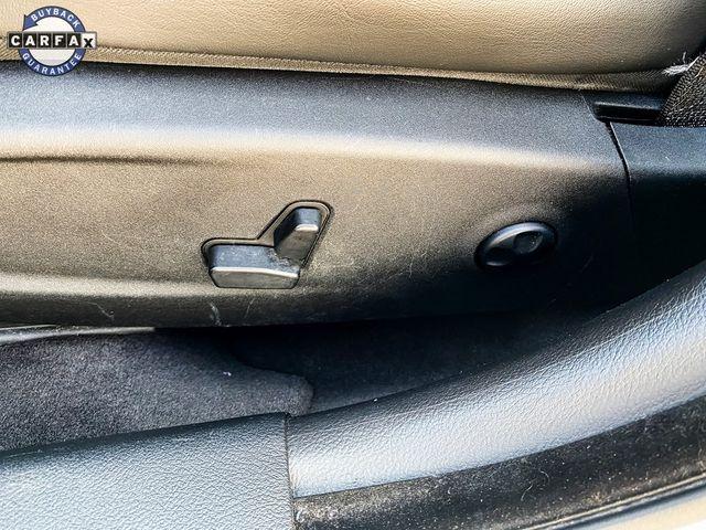 2018 Chrysler 300 Limited Madison, NC 17