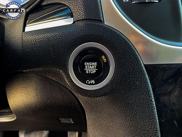 2018 Chrysler 300 Limited Madison, NC 24