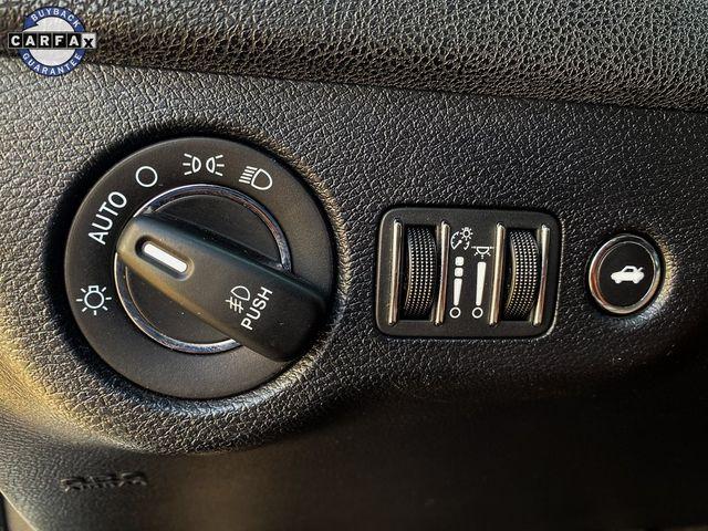 2018 Chrysler 300 Limited Madison, NC 26
