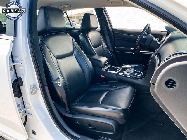 2018 Chrysler 300 Limited Madison, NC 30
