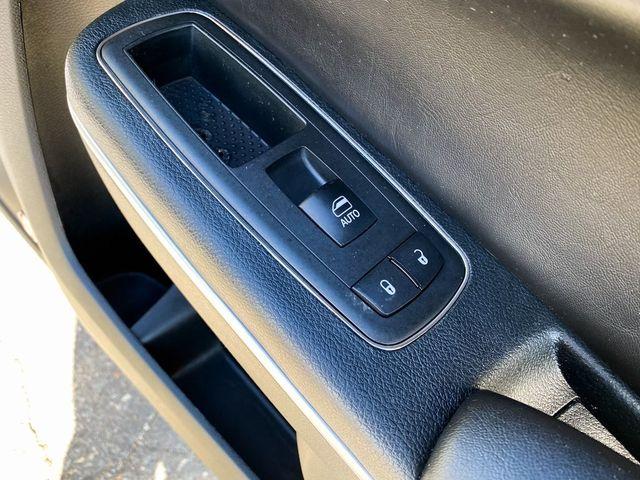 2018 Chrysler 300 300S Madison, NC 13