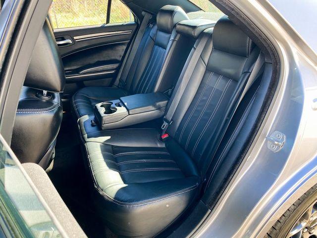 2018 Chrysler 300 300S Madison, NC 23