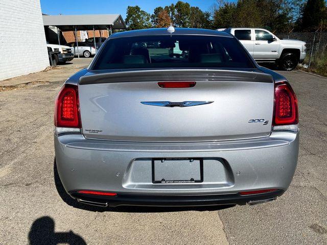 2018 Chrysler 300 300S Madison, NC 2
