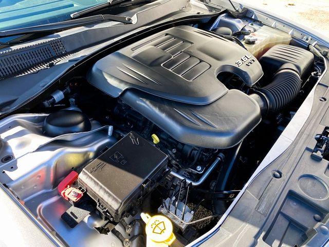 2018 Chrysler 300 300S Madison, NC 41