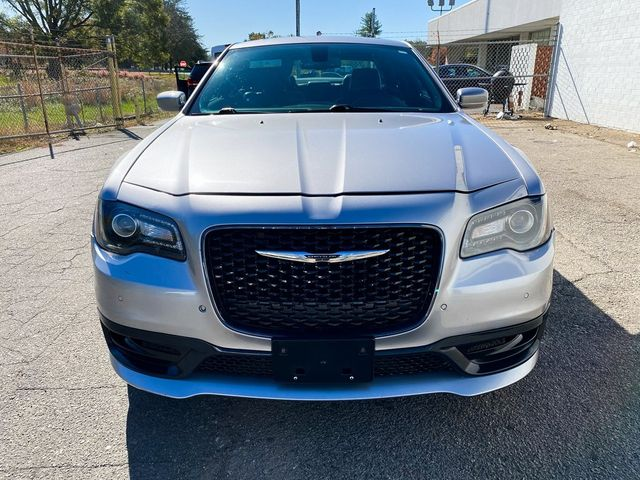 2018 Chrysler 300 300S Madison, NC 6