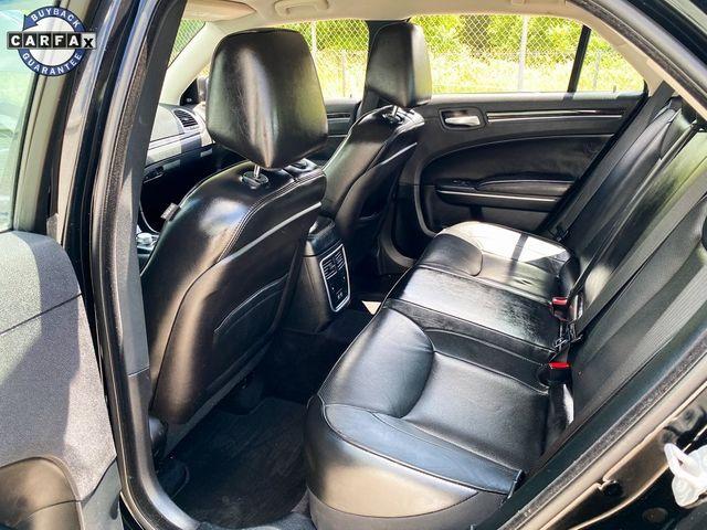 2018 Chrysler 300 Limited Madison, NC 18