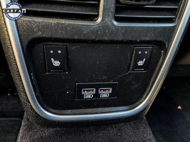 2018 Chrysler 300 Limited Madison, NC 20