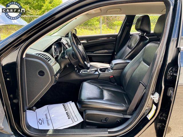 2018 Chrysler 300 Limited Madison, NC 22