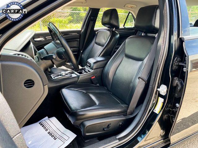 2018 Chrysler 300 Limited Madison, NC 23