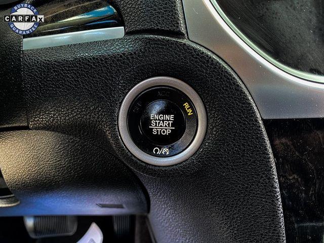 2018 Chrysler 300 Limited Madison, NC 32