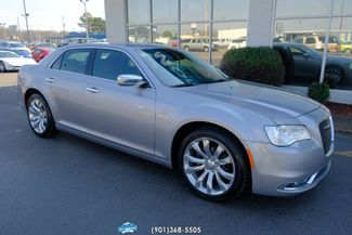 2018 Chrysler 300 Limited in Memphis, Tennessee 38115