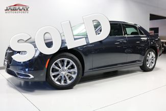 2018 Chrysler 300 Touring Merrillville, Indiana