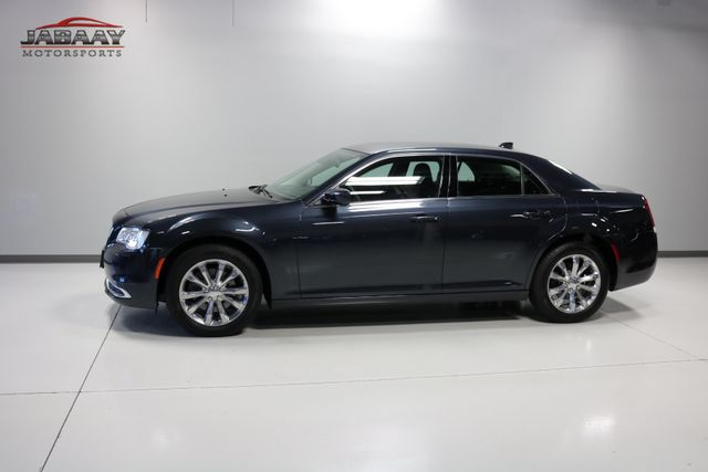 2018 Chrysler 300 Touring Merrillville, Indiana 34