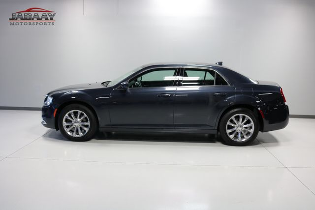 2018 Chrysler 300 Touring Merrillville, Indiana 35
