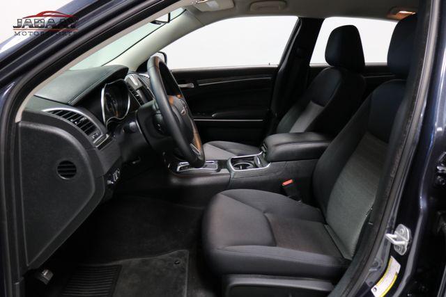 2018 Chrysler 300 Touring Merrillville, Indiana 10