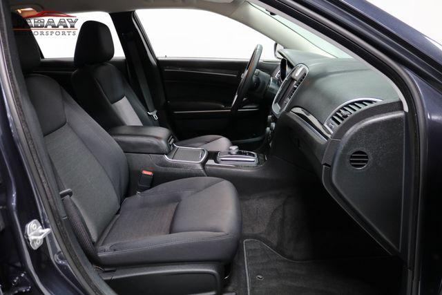 2018 Chrysler 300 Touring Merrillville, Indiana 15