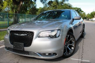2018 Chrysler 300 300S in Miami, FL 33142