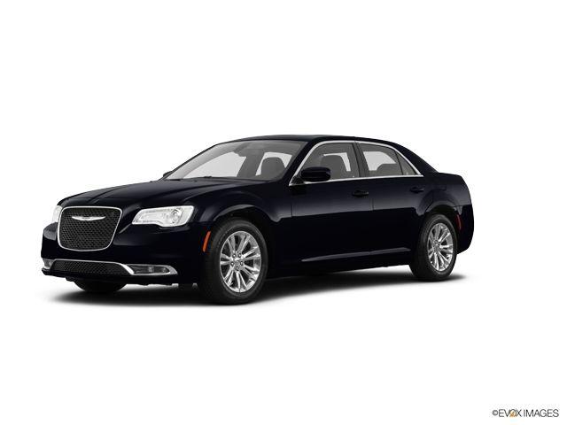 2018 Chrysler 300 Limited Minden, LA