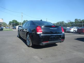 2018 Chrysler 300 Limited SEFFNER, Florida 12