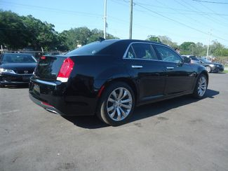 2018 Chrysler 300 Limited SEFFNER, Florida 15