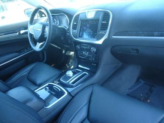 2018 Chrysler 300 Limited SEFFNER, Florida 21