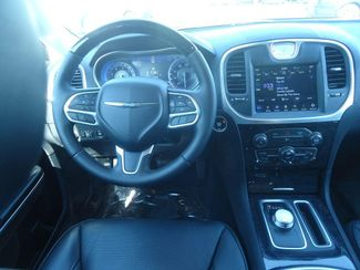 2018 Chrysler 300 Limited SEFFNER, Florida 24
