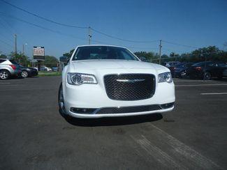 2018 Chrysler 300 Limited SEFFNER, Florida 10