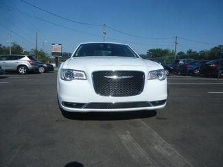 2018 Chrysler 300 Limited SEFFNER, Florida 11