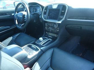2018 Chrysler 300 Limited SEFFNER, Florida 23