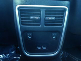 2018 Chrysler 300 Limited SEFFNER, Florida 25