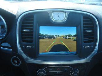 2018 Chrysler 300 Limited SEFFNER, Florida 41
