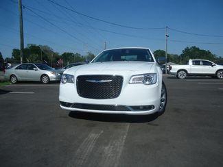 2018 Chrysler 300 Limited SEFFNER, Florida 6