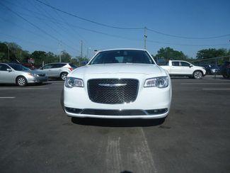 2018 Chrysler 300 Limited SEFFNER, Florida 7