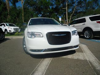 2018 Chrysler 300 Limited SEFFNER, Florida 10