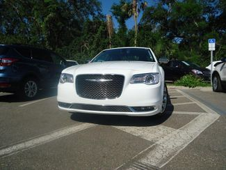 2018 Chrysler 300 Limited SEFFNER, Florida 6