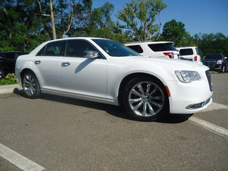 2018 Chrysler 300 Limited SEFFNER, Florida 8