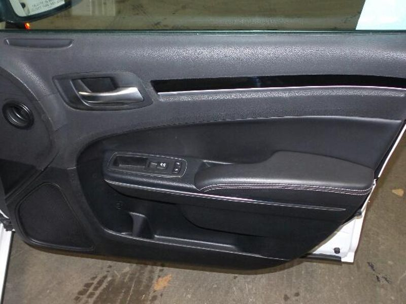 2018 Chrysler 300 300S  in Victoria, MN