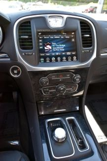 2018 Chrysler 300 Limited Waterbury, Connecticut 30