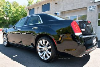 2018 Chrysler 300 Limited Waterbury, Connecticut 4