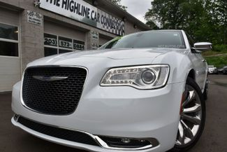 2018 Chrysler 300 Limited Waterbury, Connecticut 3
