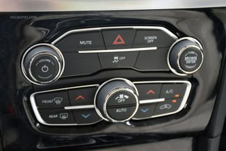 2018 Chrysler 300 Limited Waterbury, Connecticut 34
