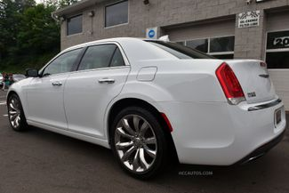2018 Chrysler 300 Limited Waterbury, Connecticut 5