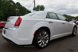 2018 Chrysler 300 Limited Waterbury, Connecticut 7