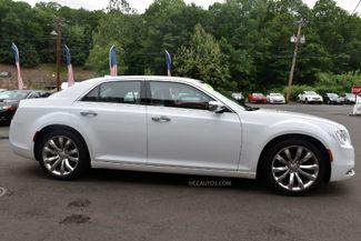 2018 Chrysler 300 Limited Waterbury, Connecticut 8
