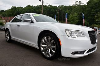 2018 Chrysler 300 Limited Waterbury, Connecticut 9