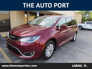 2018 Chrysler Pacifica Touring L in Clearwater Florida, 33773