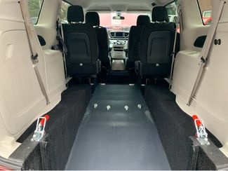 2018 Chrysler Pacifica LX Handicap Wheelchair Van Dallas, Georgia 15