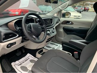 2018 Chrysler Pacifica LX Handicap Wheelchair Van Dallas, Georgia 19