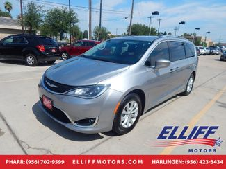 2018 Chrysler Pacifica Touring L in Harlingen, TX 78550